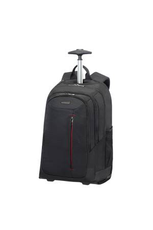 Guardit Laptop Backpack/Wh 15-16