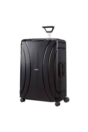 American Tourister Samsonite Lock'N'Roll Spinner 75/28