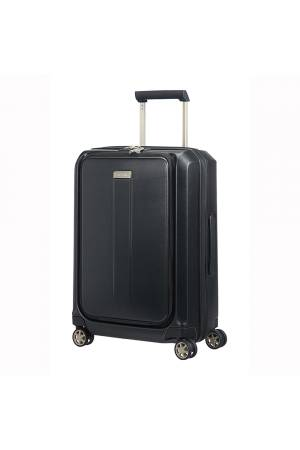 Samsonite Samsonite Prodigy Spinner 55/20