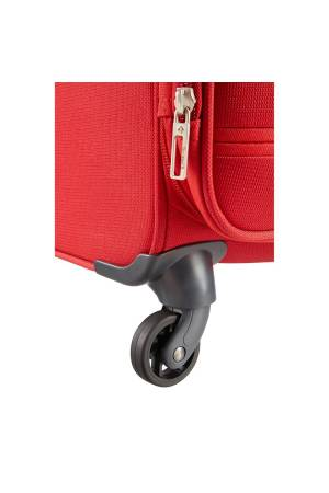 Samsonite Base Boost Spinner 66/24 Exp. rood | Wennekes.nl