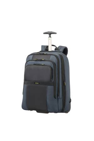 Samsonite Samsonite Infinipak Lap. Backpack/WH Exp.