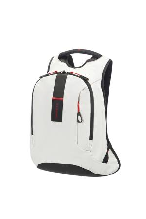 Samsonite Samsonite Paradiver Light Backpack M
