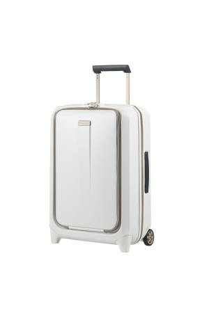 Samsonite Samsonite Prodigy Upright 55/20