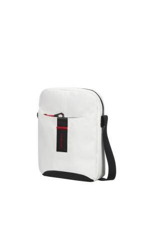 Samsonite Samsonite Paradiver Light/Cross-Over