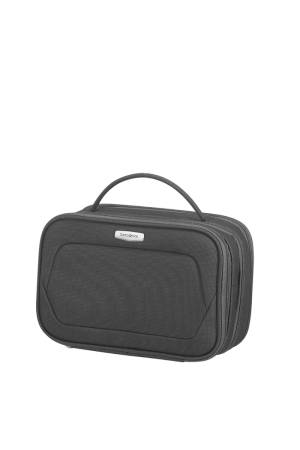 Samsonite Samsonite Spark SNG/Toilet Kit