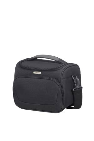 Samsonite Samsonite Spark SNG Beauty Case