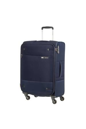 Samsonite Samsonite Base Boost Spinner 66/24 Exp.