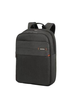 Network 3 Laptopbackpack 17,3 In