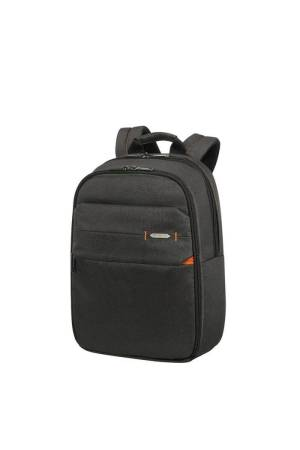 Network 3 Laptopbackpack 14,1 In