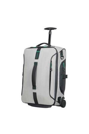 Paradiver Light Duffle/WH 55/20