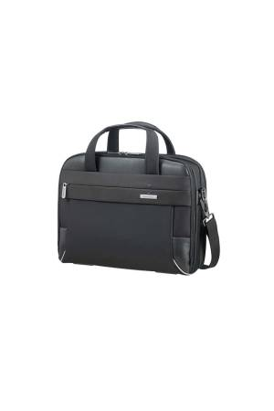 Samsonite Samsonite Spectrolite 2.0 Ballhandle 14.1