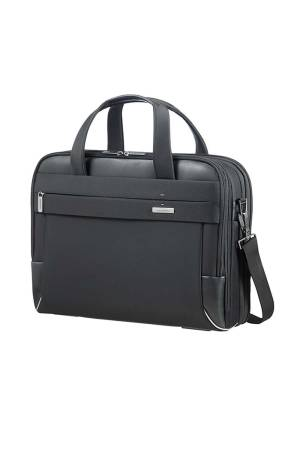 Samsonite Samsonite Spectrolite 2.0 Ballhandle 15,6