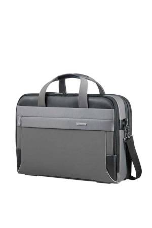 Samsonite Samsonite Spectrolite 2.0 Ballhandle 17,3