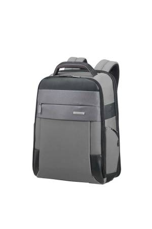 Spectrolite 2.0 Backpack 14,1
