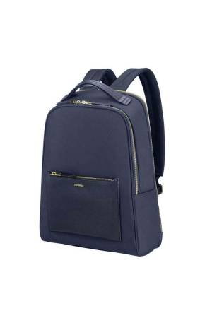 Samsonite Samsonite Zalia Backpack 14,1