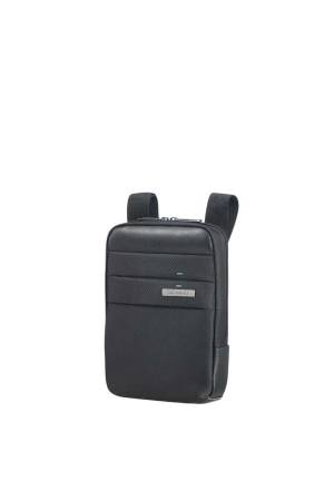 Samsonite Samsonite Spectrolite 2.0 Tablet 7,9 S