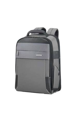 Samsonite Samsonite Spectrolite 2.0 Backpack 15.6