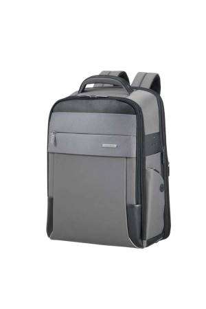 Spectrolite 2.0 Backpack 17 inch