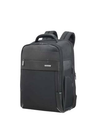 Samsonite Samsonite Spectrolite 2.0 Backpack 17 inch