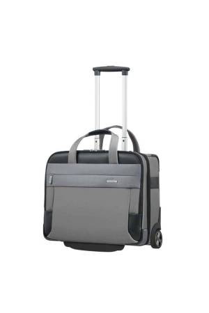 Samsonite Samsonite Spectrolite 2.0 Office Case 15.6