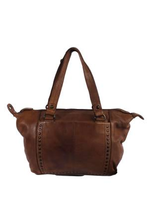 Awesome Ladies Bag Leather