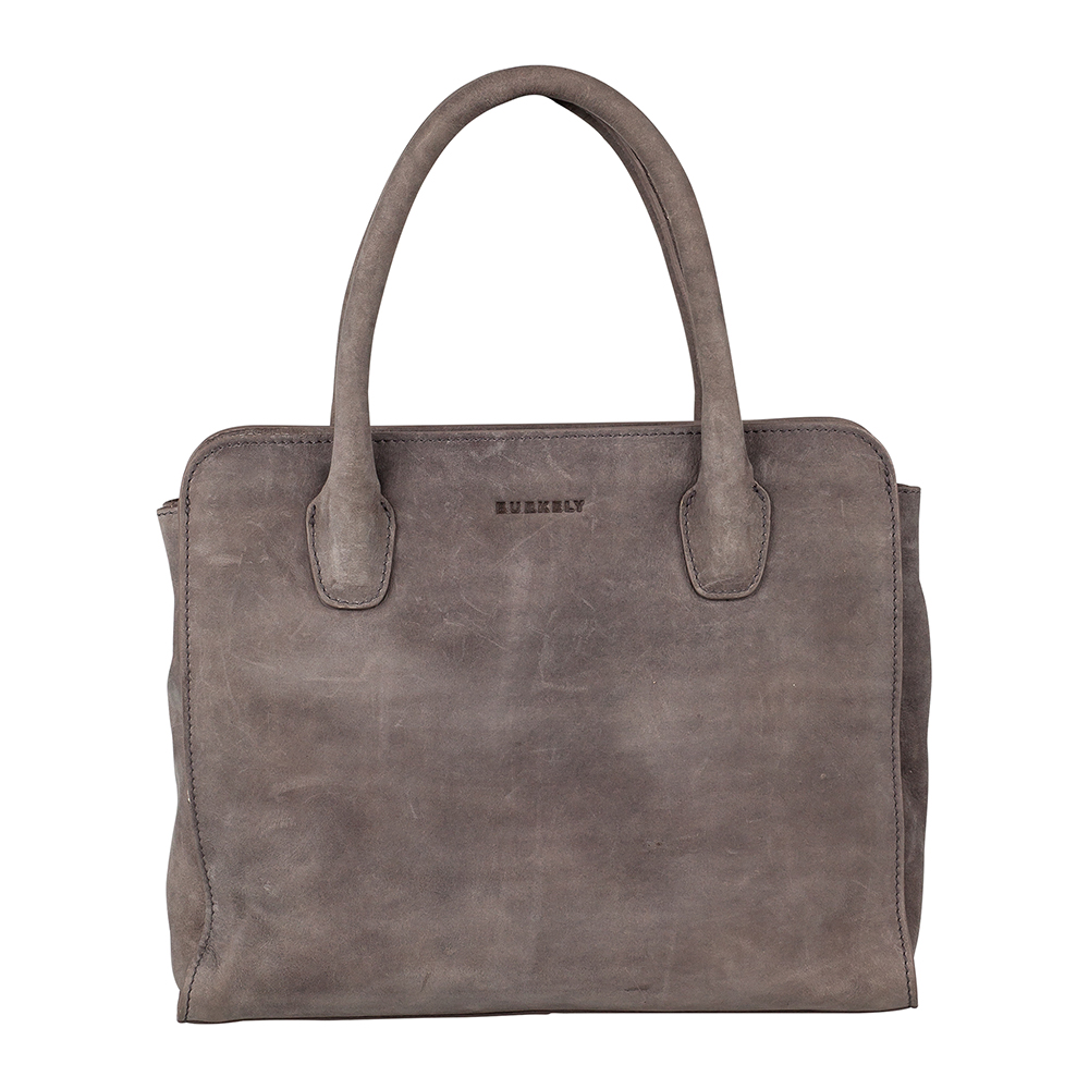 Burkely handbag s stacey star