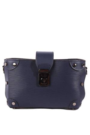 Florence Bags Damestas leder Best Friend Schoudertas/Clutch