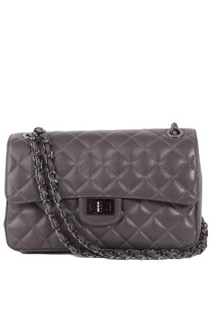 Little Quilted Bag L