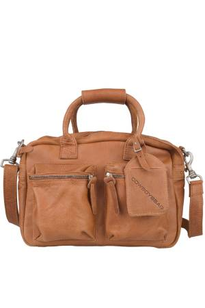 Cowboysbag Damestas leder The Little Bag 1346 320