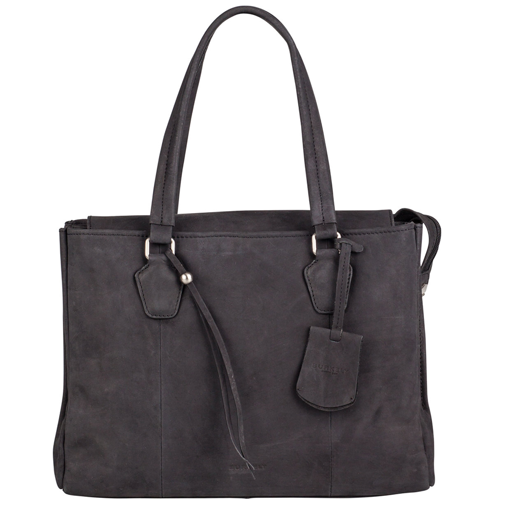 Burkely handbag big stacey star