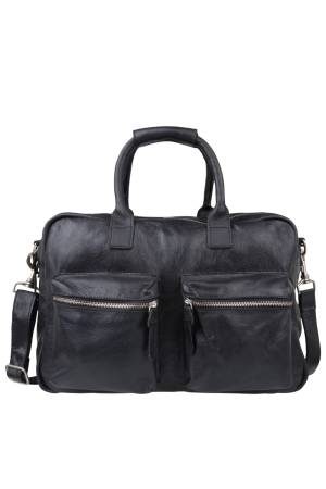 Cowboysbag Damestas leder The Bag 1030 100