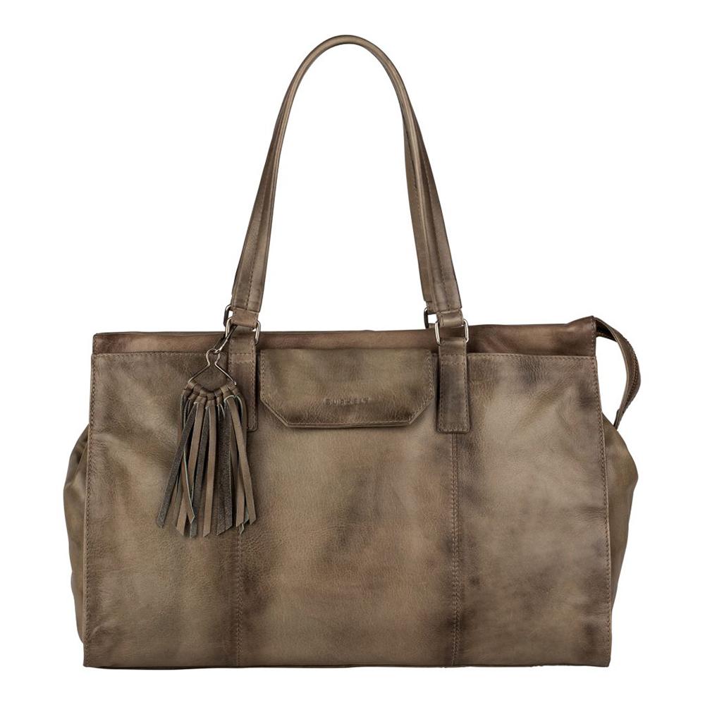 Noble Nova Handbag M