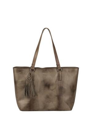 Noble Nova Wide Shopper
