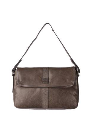 DC Shoulderbag M