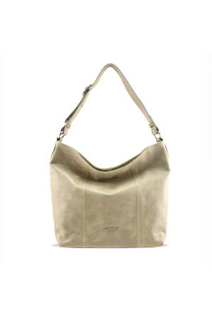 Pelle Vecchia Shoulder Bag