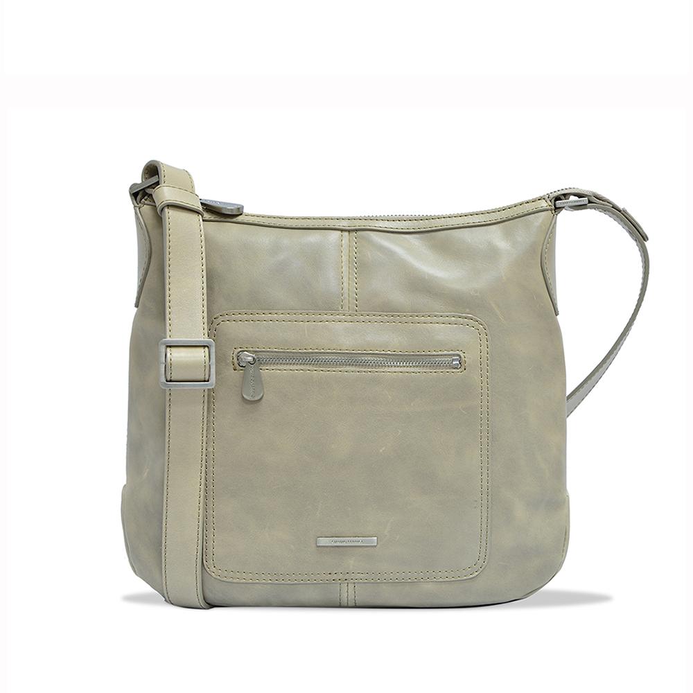 Pelle Vecchia Shoulder Bag