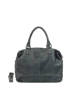 Dstrct Northfields Way Handbag