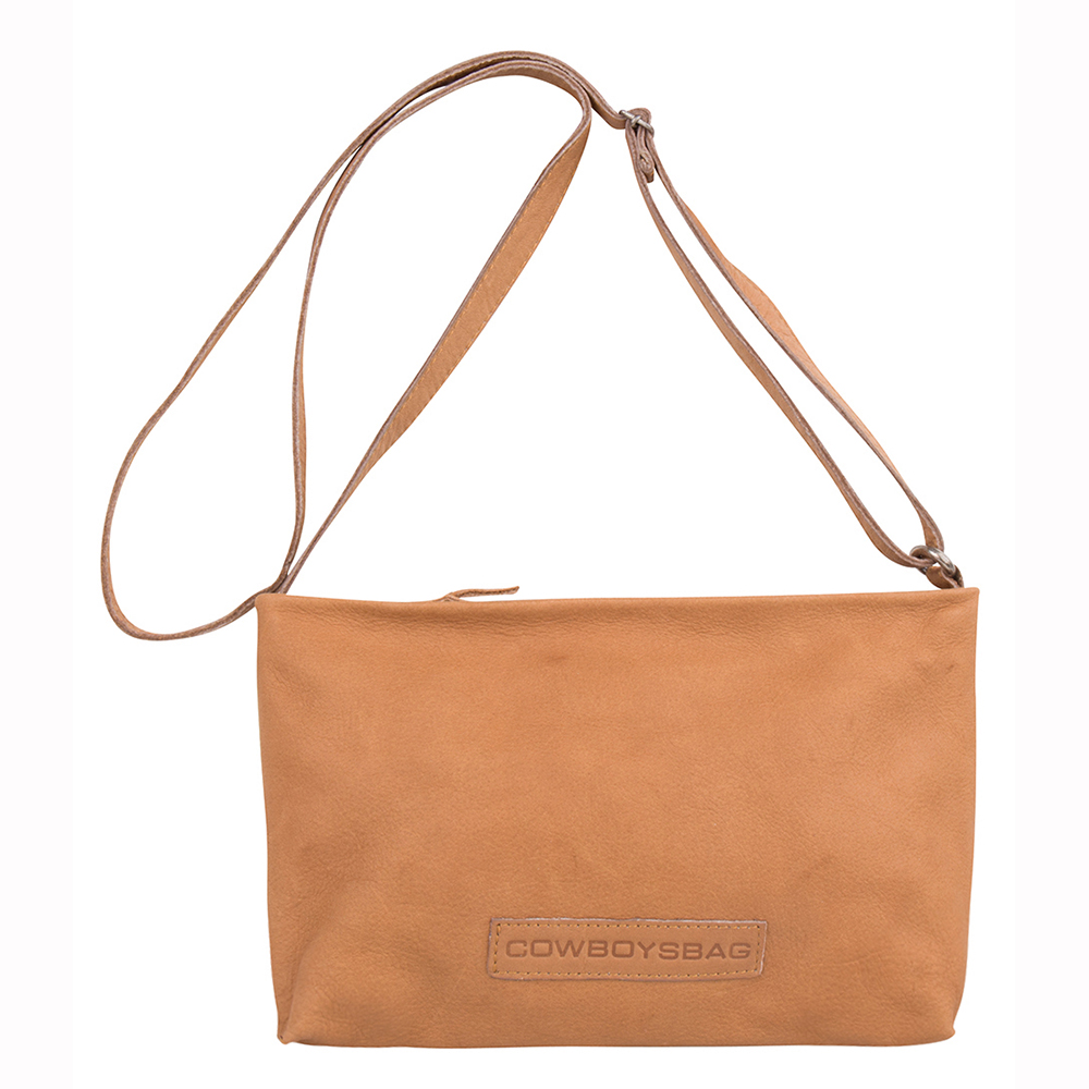 Cowboysbag easy going bag willow small