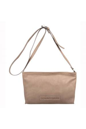 Easy Going Bag Willow Small