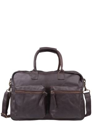 Cowboysbag Damestas leder The Bag 1030 500