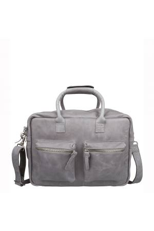 Cowboysbag Damestas leder The Bag 1030 140