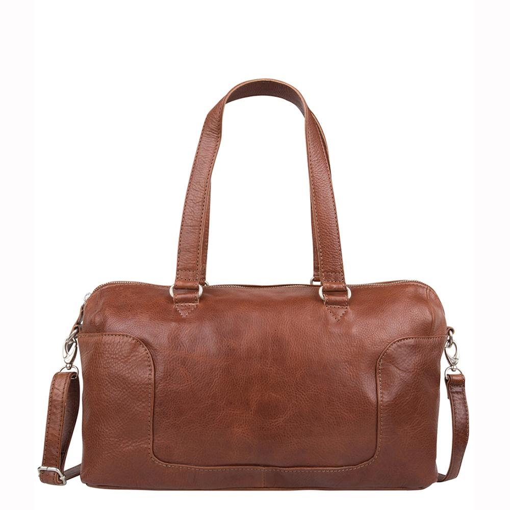 Cowboysbag bag worksop