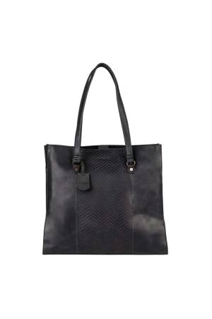 Flow Fem Shopper