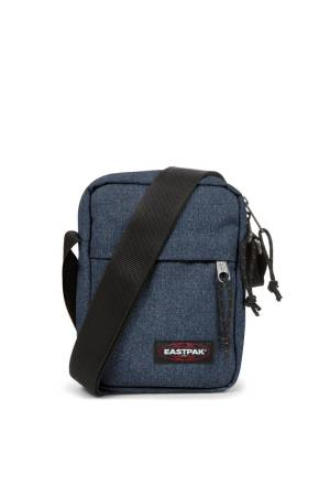 Eastpak Tas The One