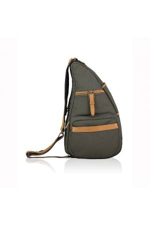 Healthy Back Bag Tas Expedition L