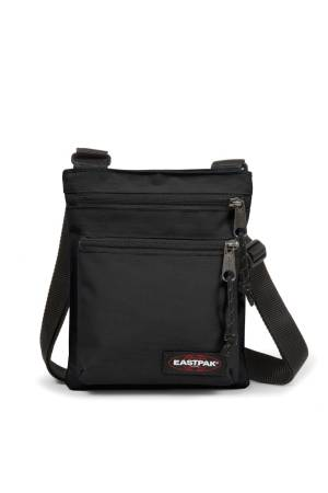 Eastpak Tas Rusher