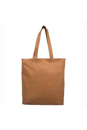 Easy Going Bag Palmer Medium