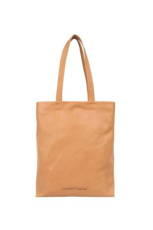 Easy Going Bag Palmer Small