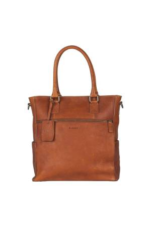 Antique Avery Shopper
