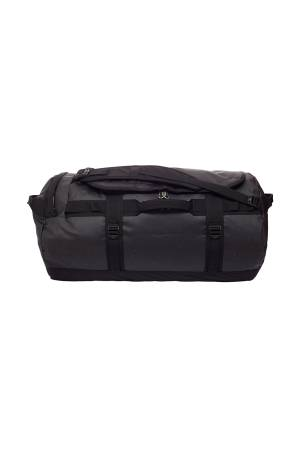 The North Face Reistas Base Camp Duffel M